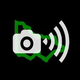 Victorian Speed Camera Alerts