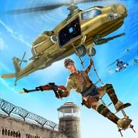 Codes for Army Prison Helicopter Gunship Battle 3D Hack