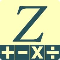 Codes for Z4 Hack