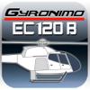 EC120B