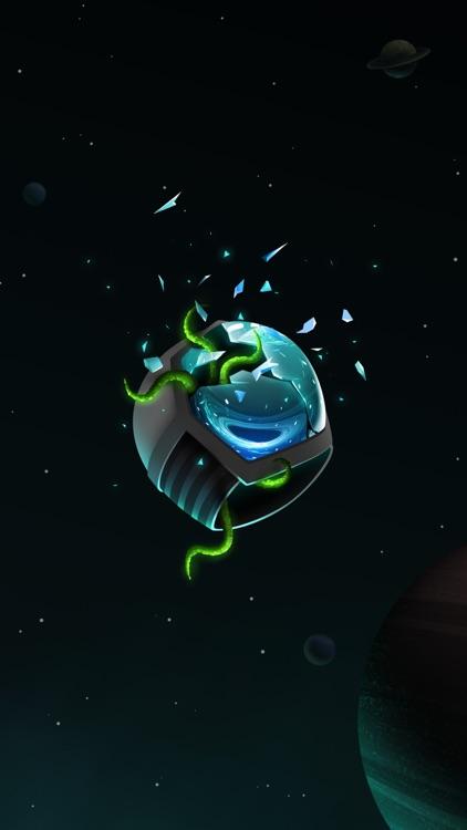 Lifeline: Halfway to Infinity screenshot-4
