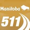 511 Manitoba