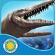 Mosasaurus:
