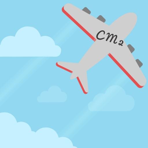 CM2 : c'est mieux à 2