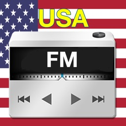 Radio USA - All Radio Stations