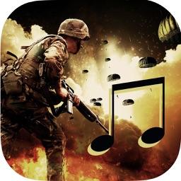 Gun Sounds - Real Gun Sound