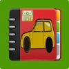 Vehicle Maintenance Pro