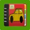 Keep your work vehicles in good shape cost effectively with the Vehicle Maintenance app