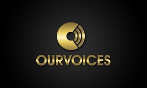 Our Voices