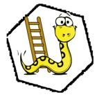 蛇のスター icon