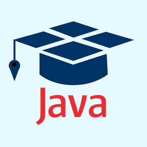 JDoc-Java SE 6 API