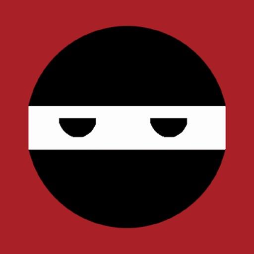 Assassins Guild