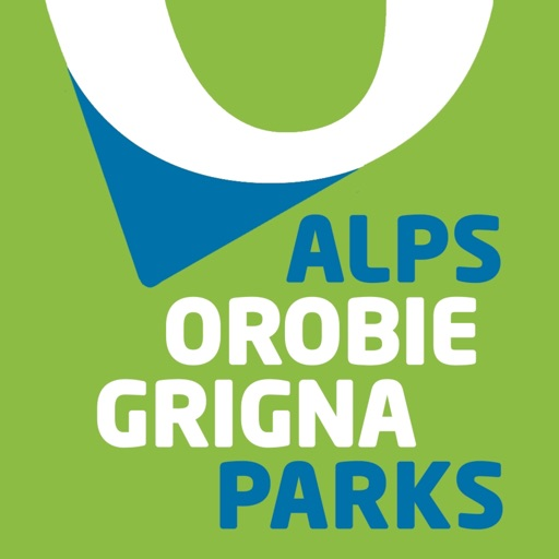 Alps Orobie Grigna Parks