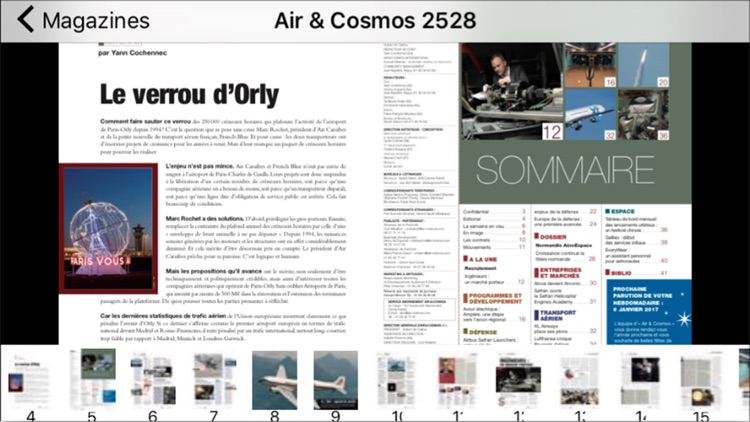 Air&Cosmos screenshot-2