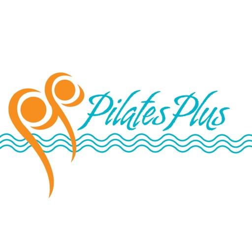 Pilates Plus Northwest