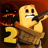 Codes for Hopeless 2: Cave Escape Hack