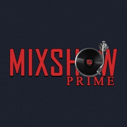 Mixshow Prime Magazine