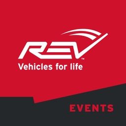 REV EVENTS