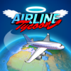 Airline Tycoon Deluxe - Runesoft