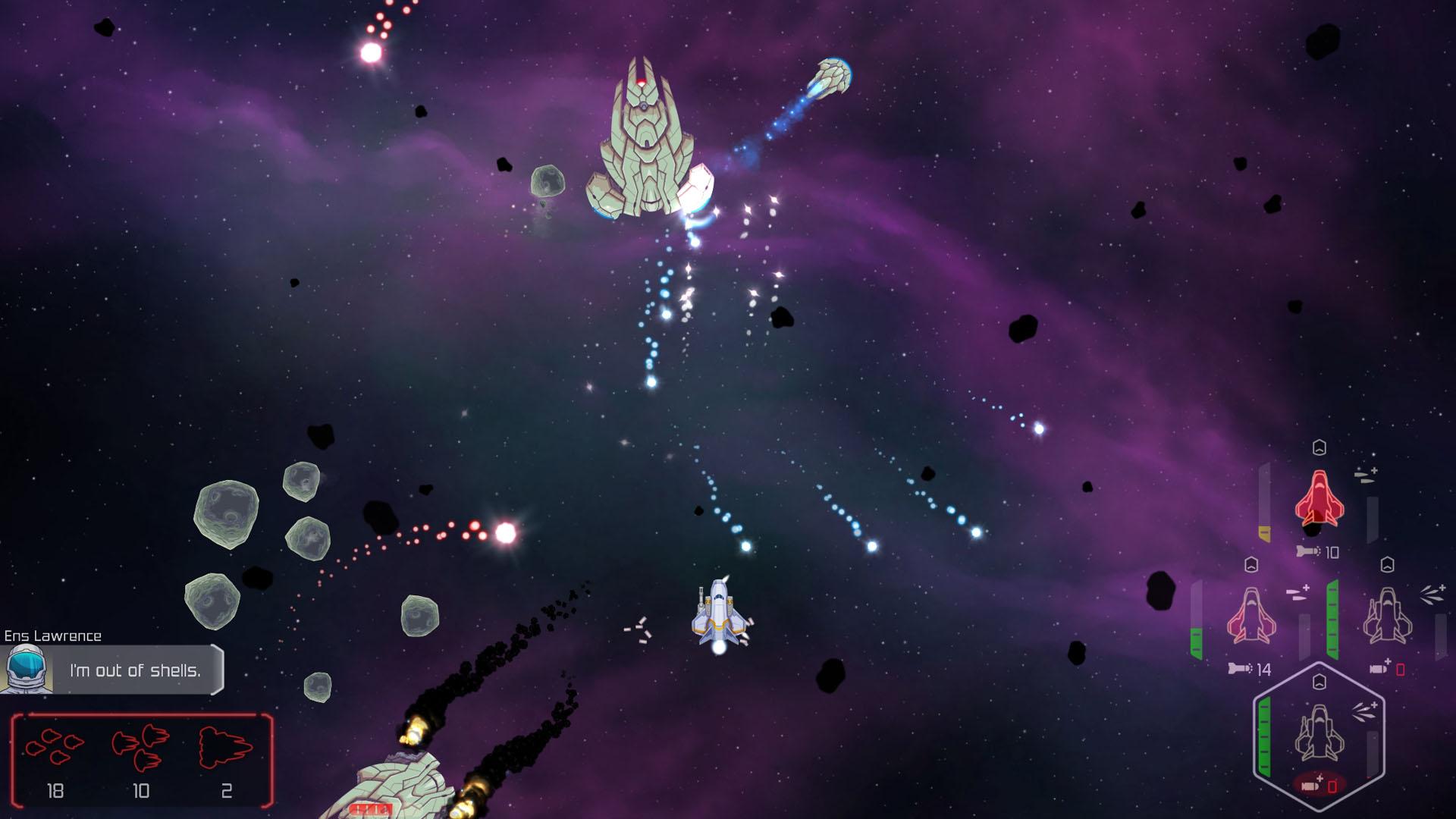 Screenshot 14 of 15
