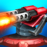 Codes for Galaxy Defense 2: Tower Game Hack