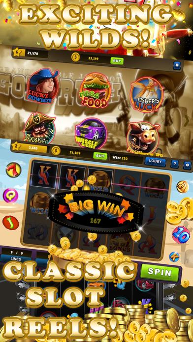 [gear] Ngd- Epiphone Casino Coupe + Ehx Canyon: Guitar - Reddit Slot