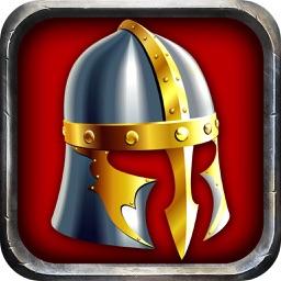 热血帝国复兴-斯巴达冲突之罗马部落崛起2