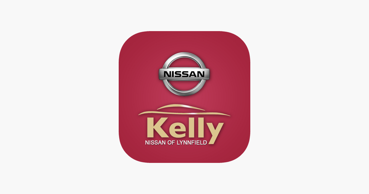 Kelly Nissan Of Lynnfield Na App Store
