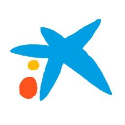 CaixaBank para iPad
