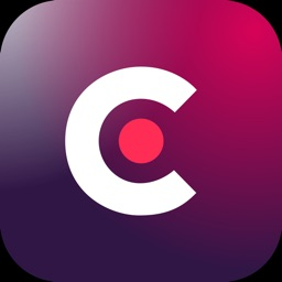 Circle: the London safety app