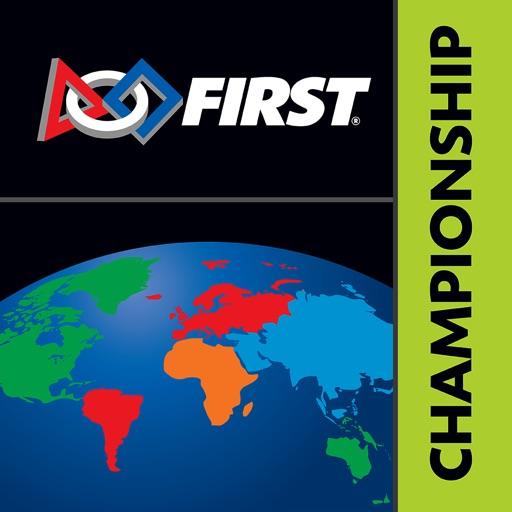 2017 FIRST® Championship