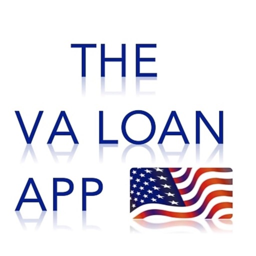 The VA loan app