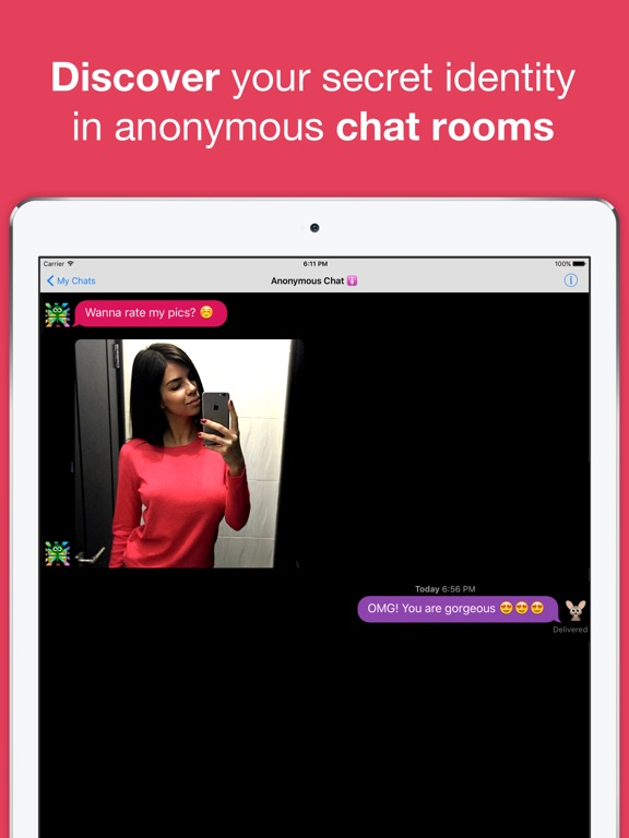 Barbados chat in lesbian room