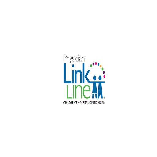 Physician Link Line