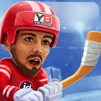Codes for Hockey Legends Hack