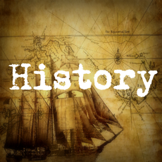 Activities of History Trivia - Test Your General Knowledge