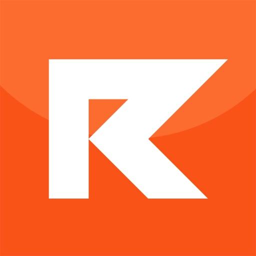 React App.