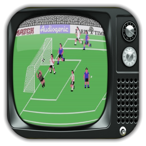 Smart IP Television