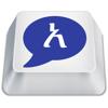 Agerigna Keyboard