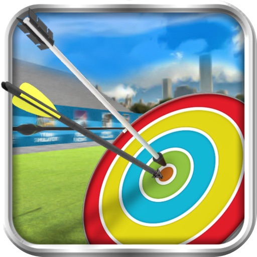Hight Archery Resort