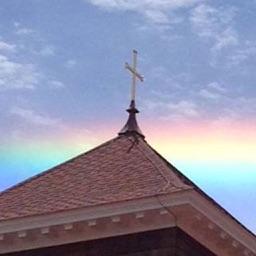 Saint Thomas More Catholic Parish