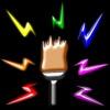 Spark Art! - iPhoneアプリ