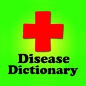 Diseases Dictionary Offline 2017