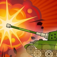 Activities of Tank War - Scorched World