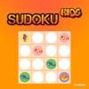 点击获取Sudoku Animals