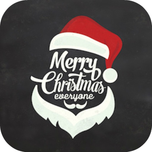 Merry Christmas Fun Pack Free