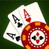 Mechanikus, UAB - Poker Hacker - a brain training for Poker players artwork