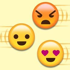 Activities of Emoji Clicker - My Smiley Face GameTime