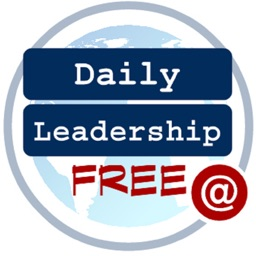 Train 'n Gain Daily Leadership Free