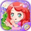 草莓甜心开心农场-模拟经营农场儿童游戏